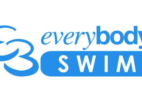 Swimphony Is Here – Created In Partnership With Manchester City Council